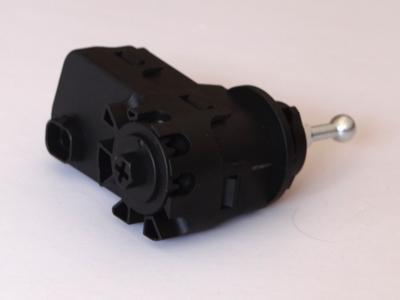 产品参数 上一个产品:汽车大灯调光电机  下一个产品:汽车大灯调节器