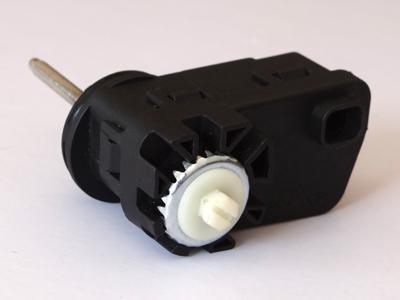 汽车大灯调节器(适用多车型)